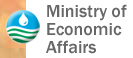 Ministry of Economic Affairs(open new window)