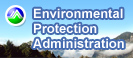 Environmental Protection Administration(open new window)